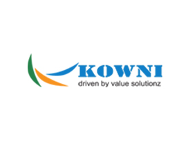 "thesiliconreview ""We are Kowni your partner in Real Estate & Faci"