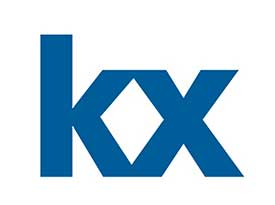 "Thesiliconreview ""We are the world leader in high-performance, in-memory computing, streaming analytics and operational intelligence"": Kx Systems"