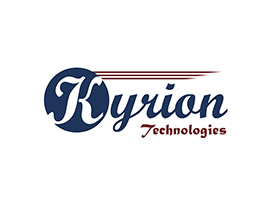 thesiliconreview Kyrion Digital Securities: Offering Cutting Edge I