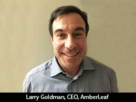 AmberLeaf: Implementing business experience solutions to deliver business value