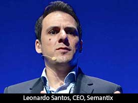 Semantix impacts millions of lives with big data