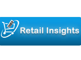 thesiliconreview Retail Insights: The Chief Omni Channel Officer Of