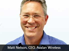 thesiliconreview AvaLAN Wireless Systems: A Specialist in Wireless