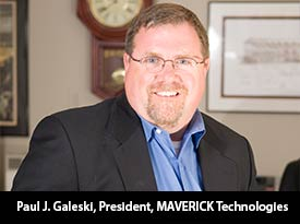 Siliconreview Streamlined Solutions for Optimizing Operations: MAVERICK Technologies