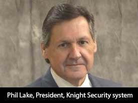 Thesiliconreview Security experts since 1983: Knight Security system