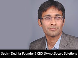 Skynet Secure Solutions: Meet the Cyber Crime Investigation & Ethical Hacking Specialist