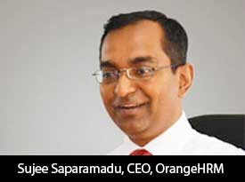 Thesiliconreview Meet the World's Most Popular HR Software: OrangeHRM