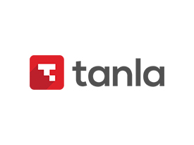 thesiliconreview Tanla Solutions: Building Carrier-Grade Scalable T