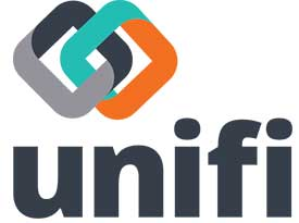 Siliconreview A Complete, End-To-End Data Integration Tool Set: Unifi Software