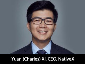 Thesiliconreview Leading Native Ad Technology for Mobile Games and Apps: NativeX