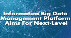 siliconreview-informatica-big-data-management-platform-aims-for-next-level