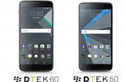 siliconreview-blackberry-to-come-up-with-its-android-based-dtek50-and-dtek60-smartphones