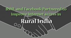 siliconreview-bsnl-and-facebook-partnered-to-improve-internet-access-in-rural-india