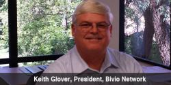 siliconreview-bivio-networks-introduces-next-generation-advanced-cyber-security-platform-designed-for-the-modern-data-center
