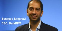siliconreview-datarpm-launches-partner-program-to-accelerate-global