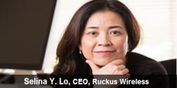 siliconreview-ruckus-smart-wi-fi-selected-by-la-quinta-holdings-inc-to-address-the-evolution-of-guest-high-speed-internet-access
