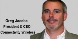 siliconreview-connectivity-wireless-brings-distributed-antenna-system-integration-to-inc-5000s-list-of-fastest-growing-companies