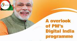 siliconreview-a-overlook-of-pms-digital-india-programme