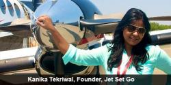 siliconreview-yuvraj-singhs-new-startup-youwecan-pumps-funds-to-private-aviation-company-jetsetgo