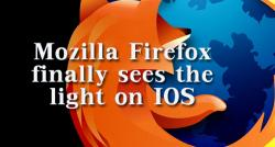 siliconreview-mozilla-firefox-finally-sees-the-light-on-ios
