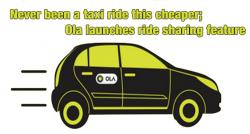 siliconreview-never-been-a-taxi-ride-this-cheaper-ola-launches-ride-sharing-feature
