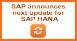 siliconreview-sap-announces-next-update-for-sap-hana