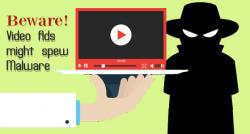 siliconreview-beware-video-ads-might-spew-malware