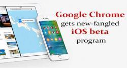 siliconreview-google-chrome-gets-new-fangled-ios-beta-program