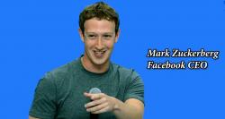 siliconreview-2-billion-users-means-facebooks-responsibility-is-expanding-says-mark-zuckerberg