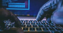 siliconreview-a-new-ransomware-founded-by-researchers-put-in-a-currency-miner-on-machines