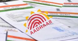 siliconreview-aadhaar-is-entirely-safe-secure-from-ransomware-uidai-chairman