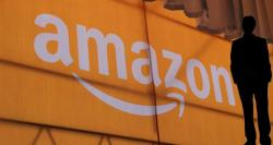 siliconreview-amazon-appoints-sumit-sahay-to-lead-cloudtail