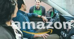 siliconreview-amazon-com-opens-amazonfresh-pickup-kiosks-in-seattle-to-opponent-wal-mart