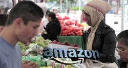 siliconreview-amazon-has-new-trick-up-its-sleeve-for-low-income-shoppers-