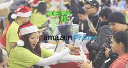 siliconreview-amazon-to-propose-prime-discount-facility-for-us-customers-on-government-aid