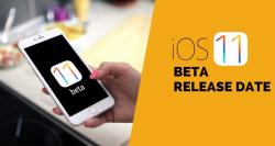 siliconreview-apple-ios-11-public-beta-1-released-soon-after-the-release-of-developer-beta-2