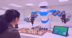 siliconreview-artificial-intelligence-and-robotics-has-taken-over-the-tech-show-at-taiwan