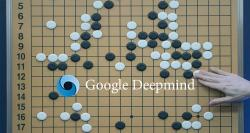siliconreview-artificial-intelligence-rules-the-ancient-board-game-go-in-china-with-deepminds-alphago