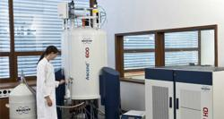 siliconreview-believe-it-or-not-nmr-spectroscopy-no-longer-requires-a-magnetic-field