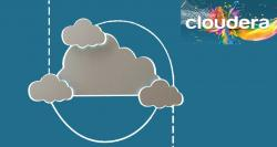 siliconreview-cloudera-introduces-all-new-paas-offering-with-an-to-enhance-big-data-analytics-in-the-cloud