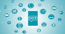 siliconreview-dell-emc-atos-to-team-up-with-an-aim-to-tackle-global-iot-market