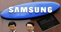siliconreview-electronic-giant-samsung-planning-to-put-in-chip-production-ability-at-china-its-manufacturing-base