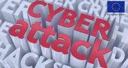 siliconreview-european-union-advised-of-united-response-to-cyber-attacks-