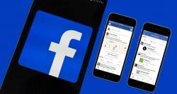 siliconreview-facebook-introduces-new-features-to-unite-us-users-to-elected-officials