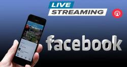 siliconreview-facebook-has-formulated-new-rules-for-live-streaming-users-