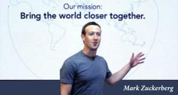 siliconreview-facebooks-new-mission-is-to-bring-the-world-closer-together-says-zuckerberg