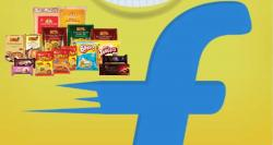 siliconreview-flipkart-to-sell-fmcg-products-from-the-month-of-july-to-take-on-amazon-and-dmart