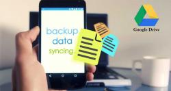 siliconreview-google-drives-all-new-backup-and-sync-will-allow-users-to-easily-backup-entire-pc-to-the-cloud