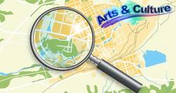 siliconreview-google-search-maps-got-a-new-image-emphasized-more-on-art-culture
