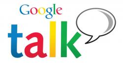 siliconreview-google-bids-final-good-bye-to-gtalk-hangouts-takes-over